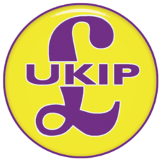 UKIP's Secret Weapon